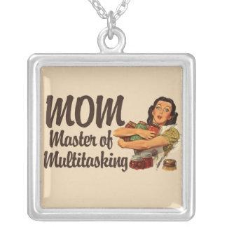 Vintage Mom Custom Jewelry