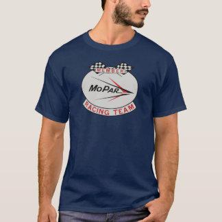 Vintage Mopar Racing Team Member Tee