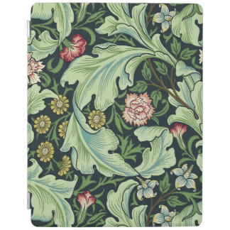 Vintage Morris Floral Pattern iPad Smartcover iPad Cover