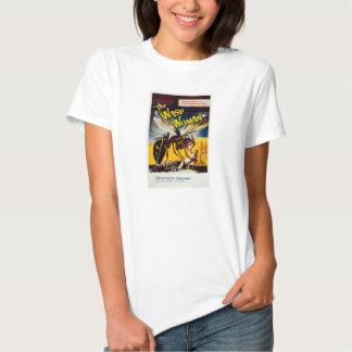 Vintage movie shirt