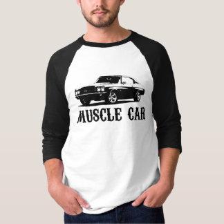 vintage muscle car T-Shirt