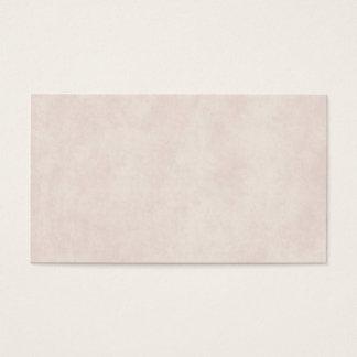 Vintage Neutral Parchment Antique Paper Template