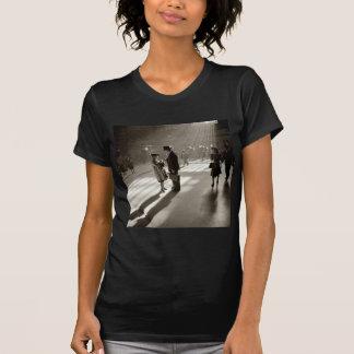 Vintage New York City T-shirts
