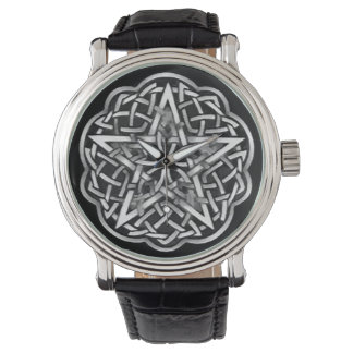 Vintage Pagan Watches