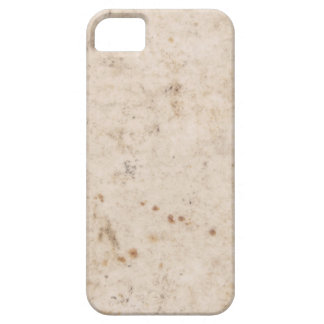 Vintage paper texture bugged iPhone 5 covers
