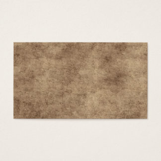 Vintage Parchment or Paper Background Customized
