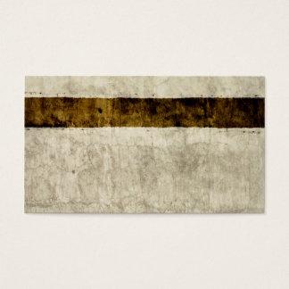 Vintage ParchmentTemplate Blank