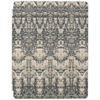 Vintage Pattern iPad Smart Cover iPad Cover