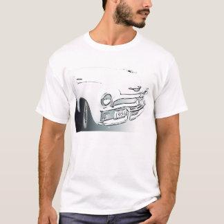 Vintage  Pickup T-Shirt