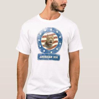 Vintage Pitbull T-Shirt