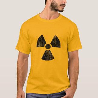 Vintage Radioactive T-Shirt