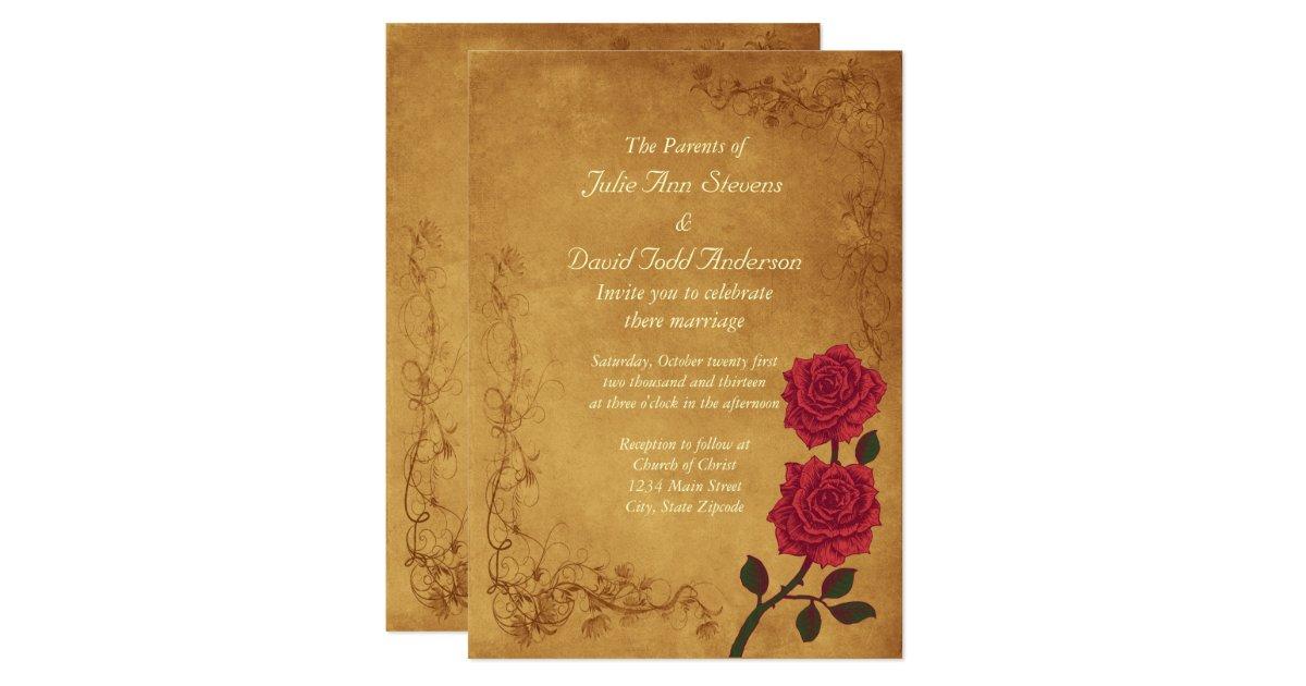 cm wedding invitations newry - 28 images - purple and aqua vintage ...