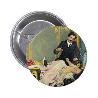 Vintage Retro Romance Marriage Seduction Pins