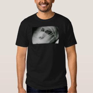 Vintage Retto Unique Mens Shirt Mummy Meme