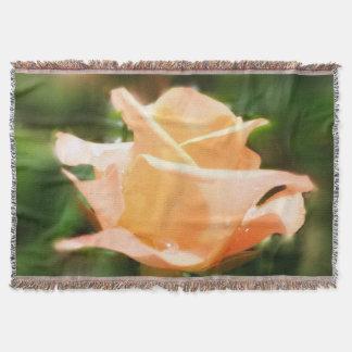 Vintage Rose Flowers #3