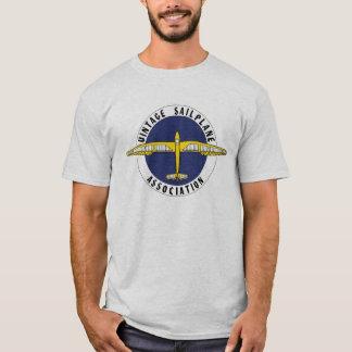 Vintage Sailplane Association Items T-Shirt