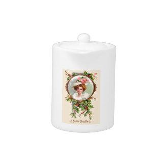 vintage-santa-christmas-post-cards-0019