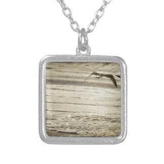 vintage sea design jewelry