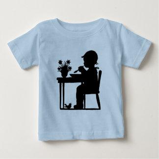 Vintage Silhouette T-Shirt