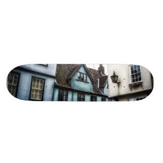 vintage skate skate board deck