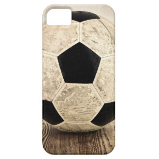 Football iPhone 5 Cases