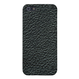 Vintage Speaker Amp Covering Pattern iPhone 5/5S Covers