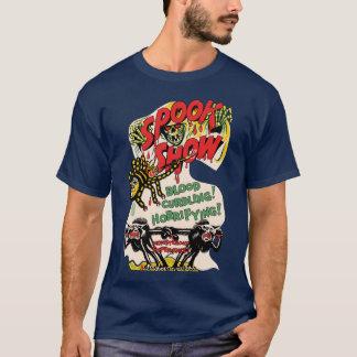 Vintage Spook Show T-Shirt