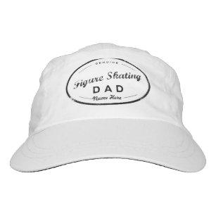 Figure Skating Skater Hats   Caps  5ca78e0a761