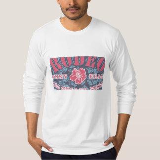 Vintage Summer Men's Apparel Fine Long Sleeve T Shirt
