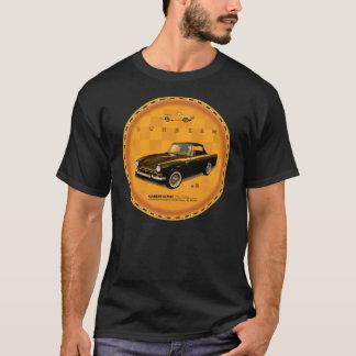 Vintage Sunbeam Alpine T-Shirt