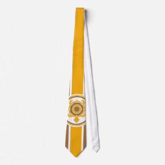 Vintage Surfboard Tie