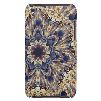 Vintage Tapestry Abstract iPoad Case Mate