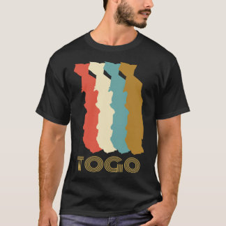 Vintage Togo T-shirt