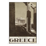 Vintage Travel Poster Ad Retro Prints