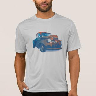 Vintage truck T-Shirt