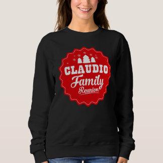 Vintage Tshirt For CLAUDIO