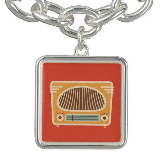 Vintage Tube Radio Collector