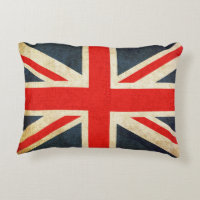 Cushions Scatter Cushions Zazzle Com Au