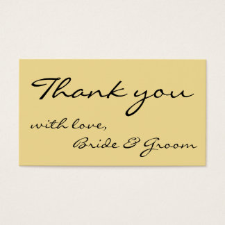 Vintage Wedding Ceremony, Bride Groom Newlyweds