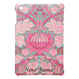 Vintage William Morris Design - / iPad Mini Cover