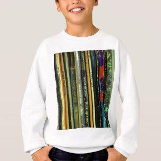 Vinyl Life 1 Sweatshirt