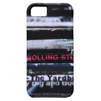 Vinyl Life 3 iPhone 5 Cases