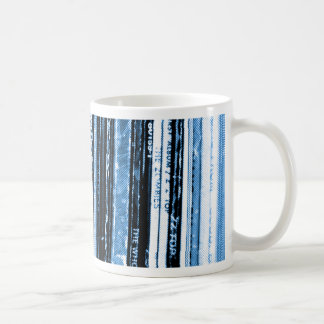 Vinyl Life Coffee Mug