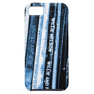 Vinyl Life iPhone 5 Cases