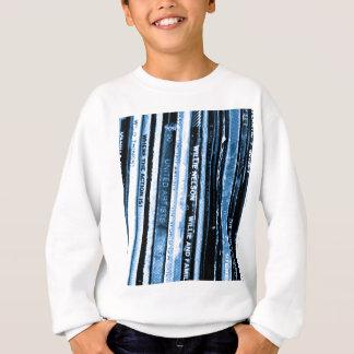 Vinyl Life Sweatshirt