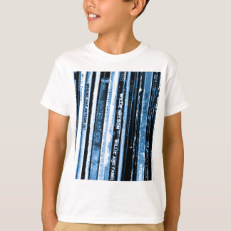 Vinyl Life T-Shirt