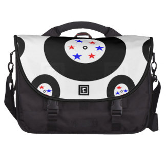 Vinyl Record Bags For Laptop