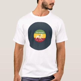 Vinyl rubadub T-Shirt
