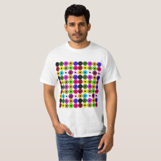 Vinyl - The Collector's edition T-Shirt