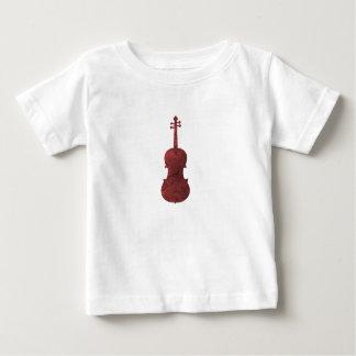 Viola Baby T-Shirt